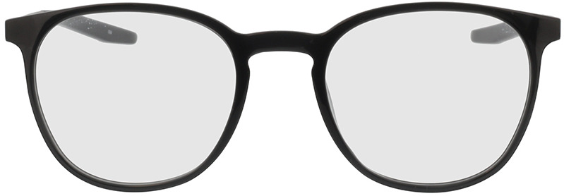 Picture of glasses model Nike 7280 060 50-20 in angle 0