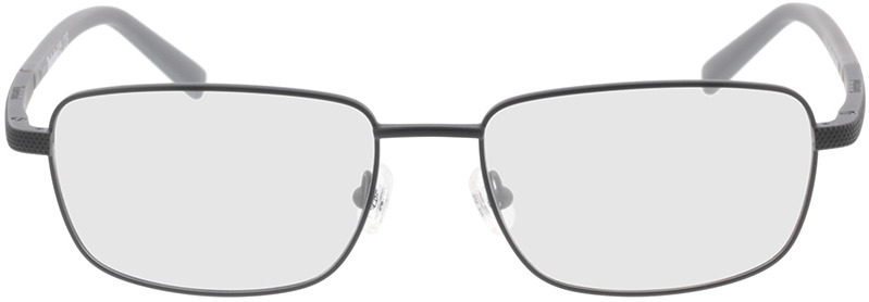 Picture of glasses model Timberland TB 1726 002 54-17 in angle 0