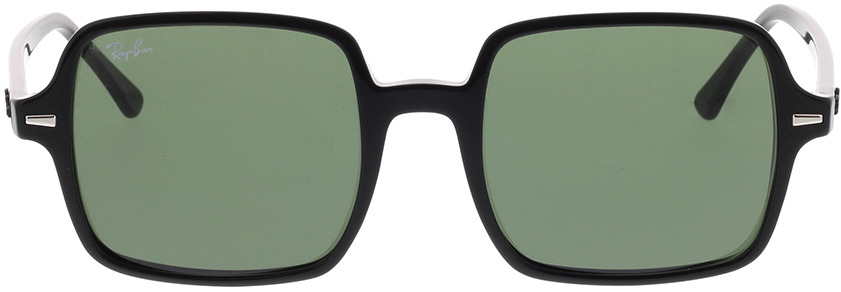 Picture of glasses model Ray-Ban RB1973 901/31 53-20 in angle 0