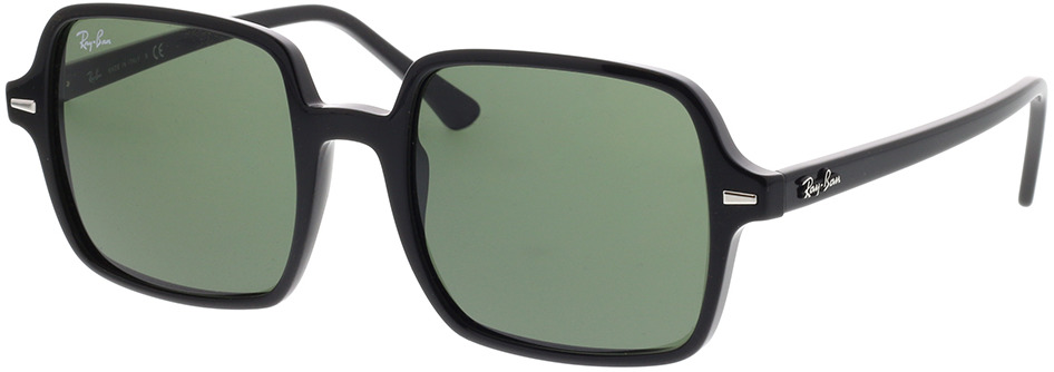 Picture of glasses model Ray-Ban RB1973 901/31 53-20
