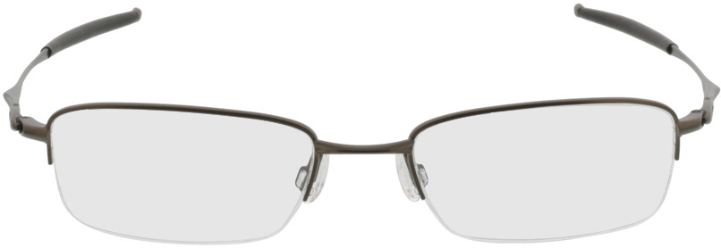 Picture of glasses model Oakley Top Spinner 5B OX3133 03 53-19 in angle 0
