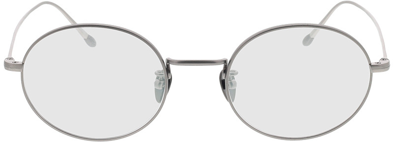 Picture of glasses model Giorgio Armani AR5097T 3280 49-20 in angle 0
