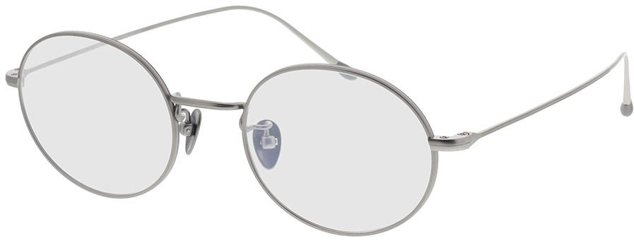 Picture of glasses model Giorgio Armani AR5097T 3280 49-20 in angle 330