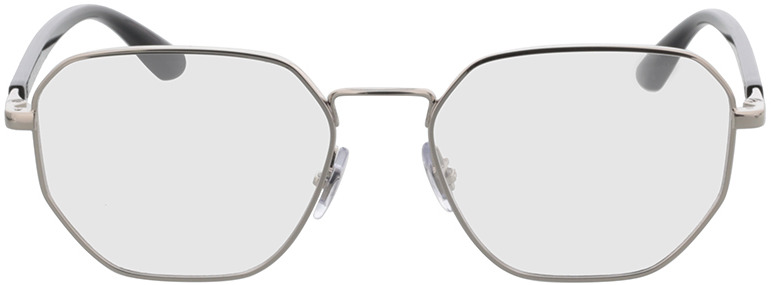 Picture of glasses model Ray-Ban RX6471 2501 52-17 in angle 0