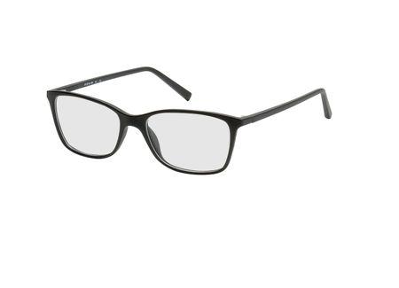 https://img42.brille24.de/eyJidWNrZXQiOiJpbWc0MiIsImtleSI6InNvdXJjZVwvN1wvMlwvYlwvMzI4NVwvMzYwZ2VuXC8wMDAwXC8zMzAuanBnIiwiZWRpdHMiOnsicmVzaXplIjp7IndpZHRoIjo0NTAsImhlaWdodCI6MzI1LCJmaXQiOiJjb250YWluIiwiYmFja2dyb3VuZCI6eyJyIjoyNTUsImciOjI1NSwiYiI6MjU1LCJhbHBoYSI6MX19fX0=