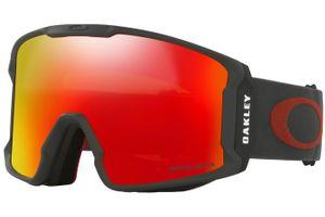 Skibrille Line Miner OO7070 707022 1-0