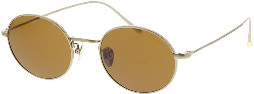 Picture of glasses model Giorgio Armani AR5097ST 328133 49-20