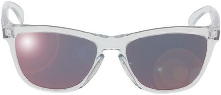 Product picture for Oakley Frogskins OO9013 A5 55-17