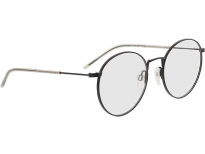 Brille Tommy Hilfiger TH 1586 807 52-19