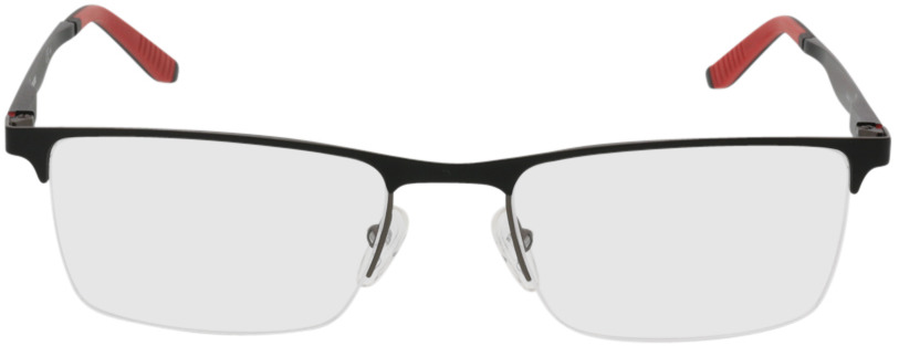Picture of glasses model Carrera CA8810 YIH 54 19 in angle 0