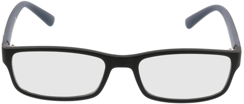 Picture of glasses model Polo Ralph Lauren PH2154 5284 54-17 in angle 0