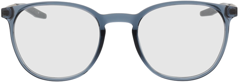Picture of glasses model Nike NIKE 7280 422 50-20 in angle 0