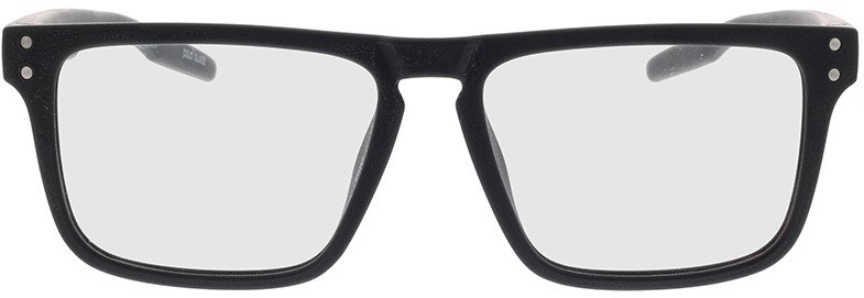 Picture of glasses model Puma PU0254O-001 54-16 in angle 0