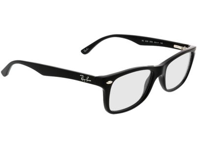 Brille Ray-Ban RX5228 2000 50-17