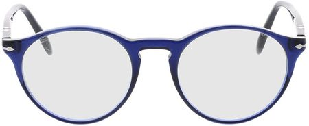 Product picture for Persol PO3092V 9038 50-19