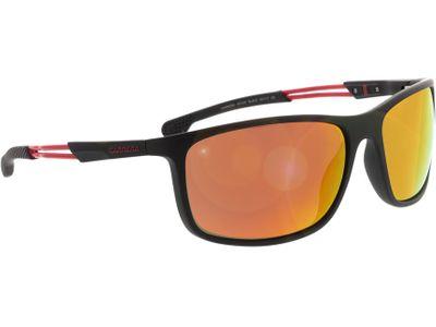 Brille Carrera CARRERA 4013/S BLX 62-17