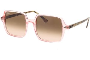 Ray-Ban RB1973 1282A5 53-20