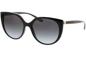 Dolce&Gabbana DG6119 501/8G 54-17