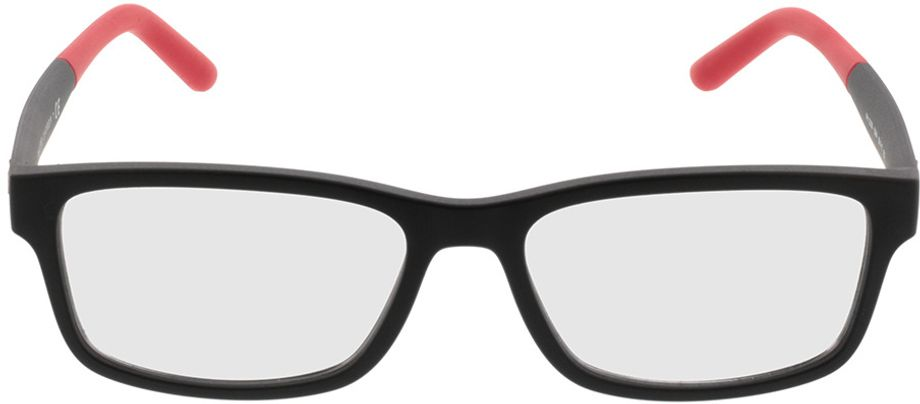 Picture of glasses model Polo PH2169 5284 56-17 in angle 0