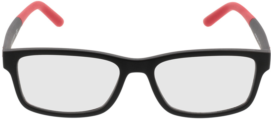 Picture of glasses model Polo PH2169 5284 56 17 in angle 0