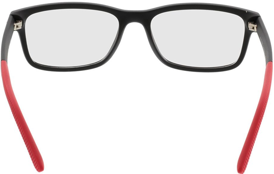 Picture of glasses model Polo PH2169 5284 56-17 in angle 180