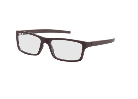 https://img42.brille24.de/eyJidWNrZXQiOiJpbWc0MiIsImtleSI6InNvdXJjZVwvN1wvOFwvZlwvMjc0MlwvMzYwZ2VuXC8wMDAwXC8zMzAuanBnIiwiZWRpdHMiOnsicmVzaXplIjp7IndpZHRoIjo0NTAsImhlaWdodCI6MzI1LCJmaXQiOiJjb250YWluIiwiYmFja2dyb3VuZCI6eyJyIjoyNTUsImciOjI1NSwiYiI6MjU1LCJhbHBoYSI6MX19fX0=