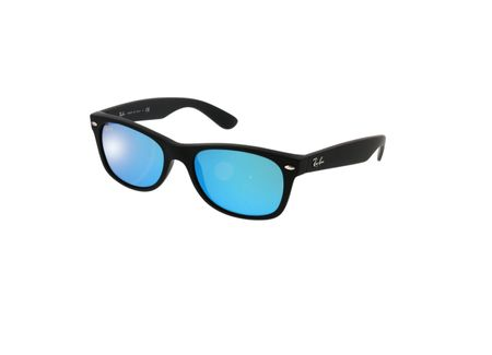 https://img42.brille24.de/eyJidWNrZXQiOiJpbWc0MiIsImtleSI6InNvdXJjZVwvN1wvOVwvM1wvODA1MzY3MjI2Njg5NFwvMzYwZ2VuXC8wMDAwXC8zMzAuanBnIiwiZWRpdHMiOnsicmVzaXplIjp7IndpZHRoIjo0NTAsImhlaWdodCI6MzI1LCJmaXQiOiJjb250YWluIiwiYmFja2dyb3VuZCI6eyJyIjoyNTUsImciOjI1NSwiYiI6MjU1LCJhbHBoYSI6MX19fX0=