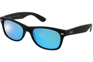Ray-Ban New Wayfarer RB2132 622/17 52-18