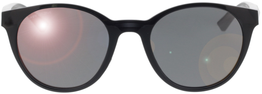 Picture of glasses model Oakley OO9474 947405 52-20 in angle 0
