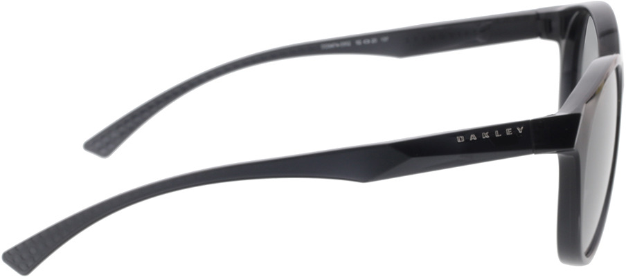 Picture of glasses model Oakley OO9474 947405 52-20 in angle 90