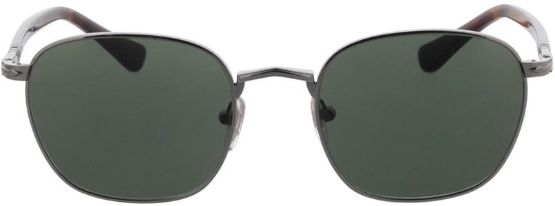 Picture of glasses model Persol PO2476S 513/31 52-20 in angle 0
