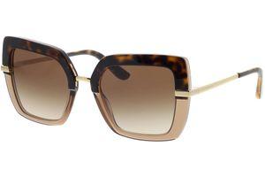 Dolce&Gabbana DG4373 325613 52-21