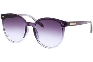 BL5036F50 purple gradient 145-0