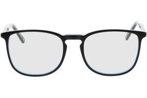 Scotia-schwarz/blau