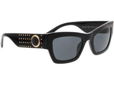 Brille Versace VE4358 529587 52-22
