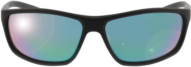 Picture of glasses model Nike RABID M EV1110 233 64-15 in angle 0