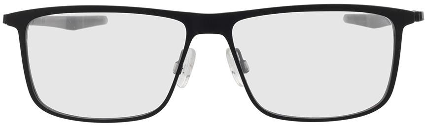 Picture of glasses model Puma PU0303O-001 59-15 in angle 0