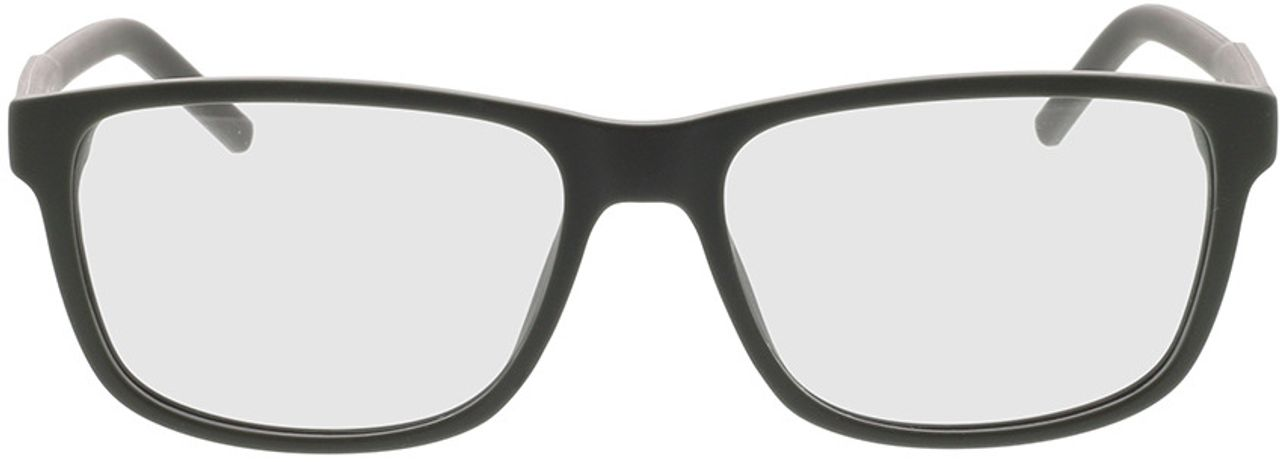 Picture of glasses model Lacoste L2866 315 56-16 in angle 0