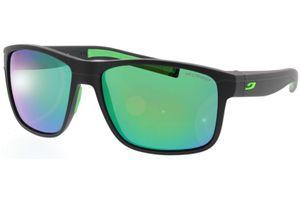 Renegade blau/grün 58-17