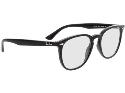 Brille Ray-Ban RX7159 2000 52-20