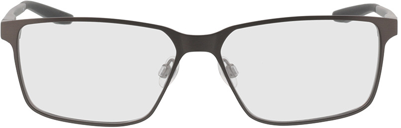 Picture of glasses model Nike 8048 071 55-14 in angle 0