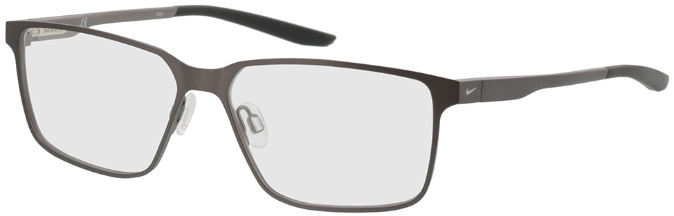 Picture of glasses model Nike 8048 071 55-14 in angle 330