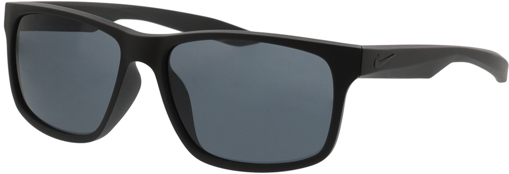 Picture of glasses model Nike Essential Chaser EV0999 001 59-16 in angle 330