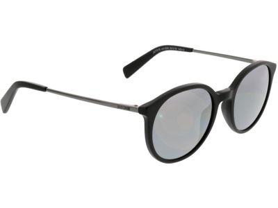 Brille Just Cavalli JC731S-02A matte black 50-19