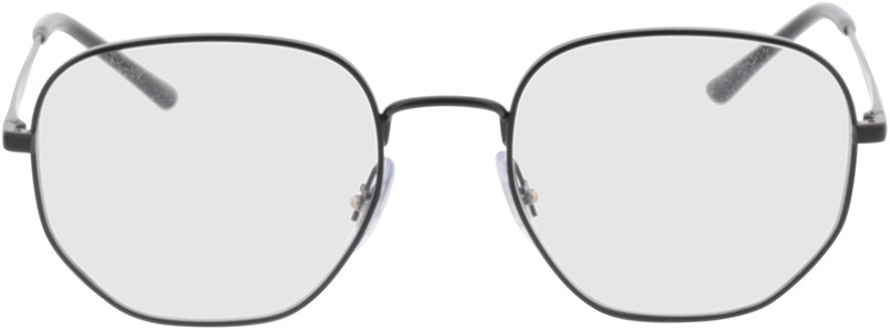 Picture of glasses model Ray-Ban RX3682V 2509 51-19 in angle 0