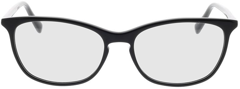 Picture of glasses model Gucci GG0549O-006 54-16 in angle 0