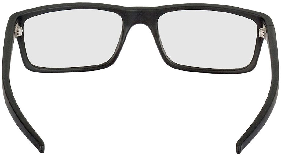 Picture of glasses model Nador in angle 180
