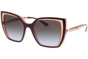 Dolce&Gabbana DG6138 32478G 55-18
