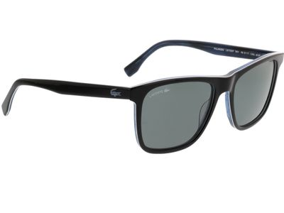 Brille Lacoste L875SP 001 56-17