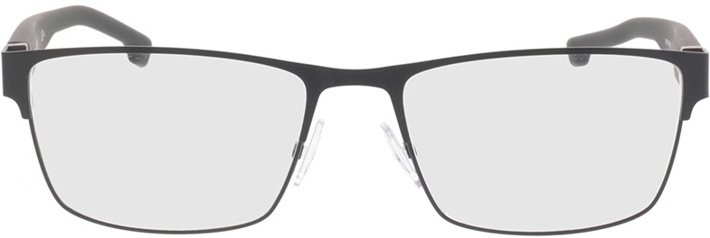 Picture of glasses model Boss BOSS 1040 RIW 57-18 in angle 0